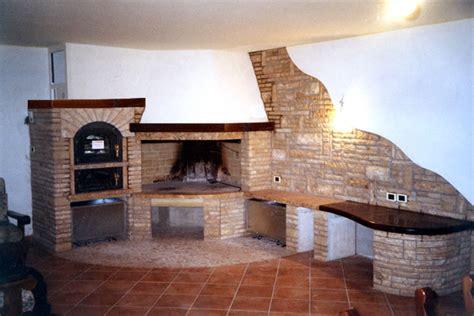 camino con forno a legna prezzi forni e camini a roma forni a legna e camini artigianali