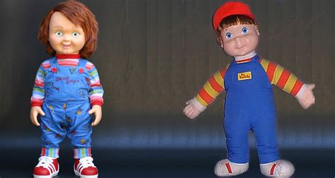 my name is buddy my boy my my books eight of the worst fad toys from the last forty years