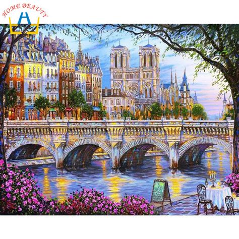 painting by numbers aliexpress buy diy painting by numbers