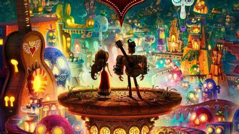 libro i viaggi della vita il libro della vita la mia recensione del film bismama