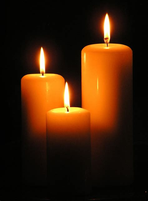 Carols By Candlelight Nukelearfishing Carols Light