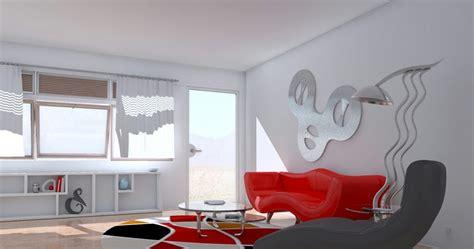 rumah rumah minimalis modern homes interior decoration rumah rumah minimalis modern homes interior decoration