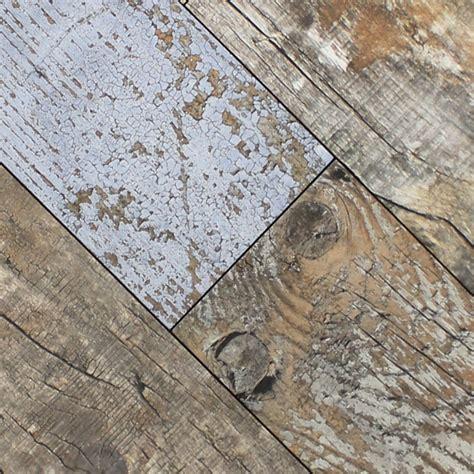 bodenfliesen küche muster fliesenspiegel landhausstil