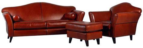 leather sofa company dallas leather sofa company dallas sofa stunning leather company