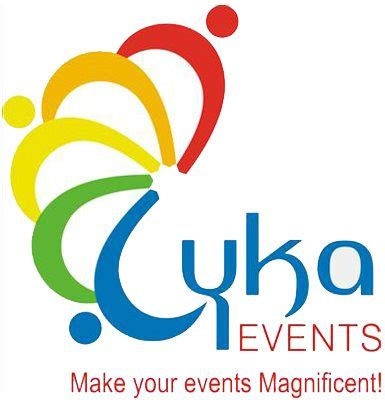 design event management 10 inspiring event management logo designs
