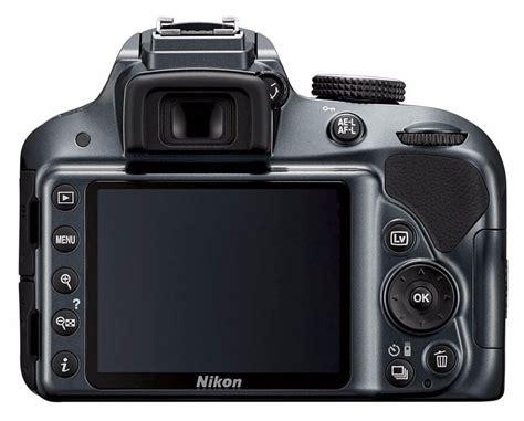 Wifi Nikon D3300 nikon d3300 18 55mm vr il 24mp wifi gps hdmi r 2 243 00 no mercadolivre