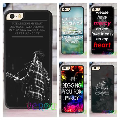 Asus Laser 5 Twenty One Pilots by Buy Wholesale Iphone Lyrics From China Iphone