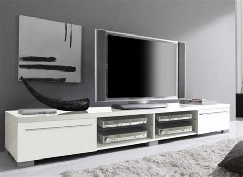 buy modern sofa buy contemporary tv stand lagos nigeria hitech design