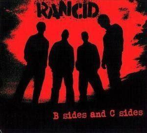 rancid tattoo mp3 rancid download b sides and c sides album zortam music