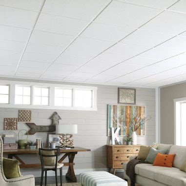 types of basement ceilings 100 different types of ceilings home false ceiling