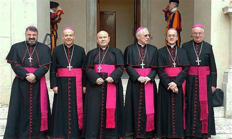 imagenes de obispos di 243 cesis de teruel y albarrac 237 n