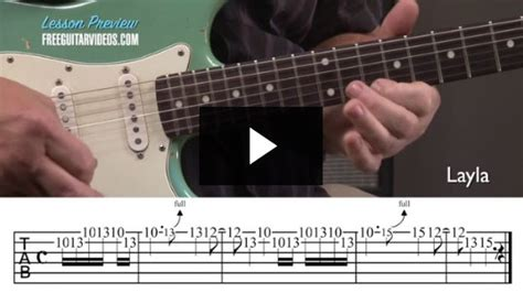 strumming pattern for you and tequila guitar lesson archives page 5 of 35 guitar treats