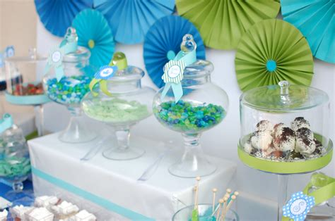 themes of new boy photo prince theme baby shower image