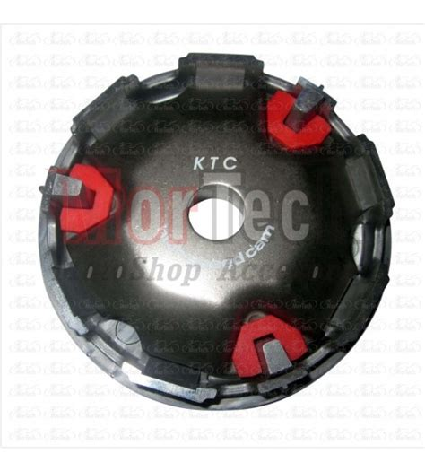 Pulley Mio Gt rumah roller pulley racing new kitaco mio