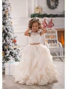 best 25 girls princess dresses ideas on pinterest cute