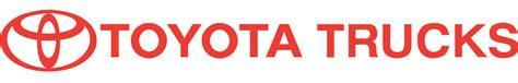 toyota trucks logo toyota fj pickup 2006 cartype