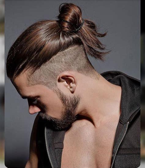 220 ber 1 000 ideen zu short balayage auf pinterest shaved sides ponytail on guys 220 ber 1 000 ideen zu man
