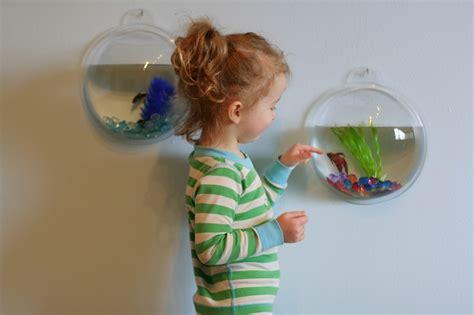 Aquarium Kinderzimmer Ideen by O Niemowlętach Rodzicielstwie Oraz Designie Dla