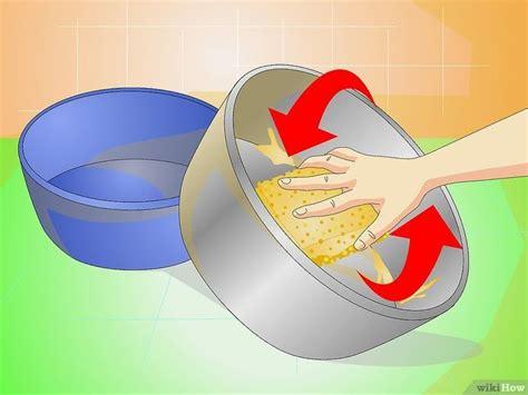 Fabriquer Pot De Fleur En Ciment by Les 25 Meilleures Id 233 Es De La Cat 233 Gorie Pots En B 233 Ton Sur