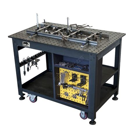 strong welding table 25 best ideas about welding table on welding