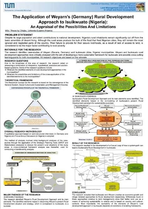 thesis on education for sustainable development master thesis sustainable development