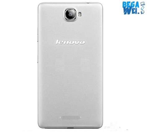 Hp Lenovo Sinyal 4g spesifikasi dan harga lenovo s856 begawei