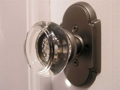 Different Types Of Door Knobs by Home Automation Some Unique Types Of Schlage Door Knobs