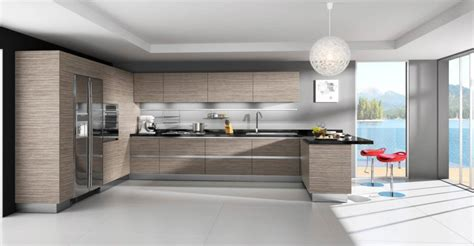 contemporary kitchen cabinets online 27 inspired ideas for modern kitchen cabinets online