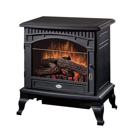 dimplex traditional electric stove dimplex america ds5629br traditional electric stove