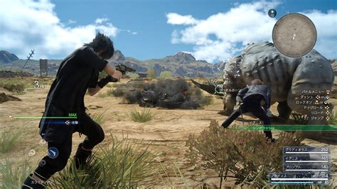 Ps4 Xv Ff 15 R3 Reg 3 Playstation 4 15 at twitchcon showcases new gameplay and two new promotional xbox one consoles