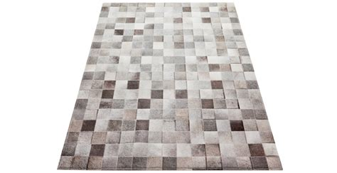 Patchwork Rugs Australia - patchwork cowhide rugs australia roselawnlutheran