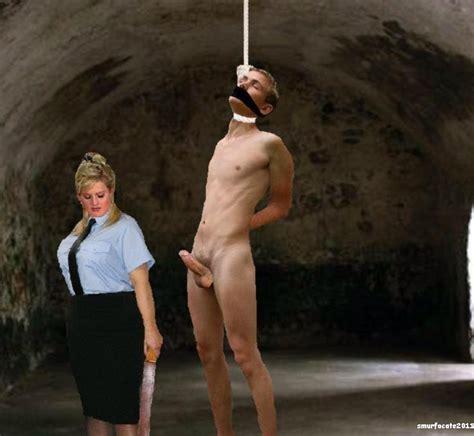 Naked Women Executions Hot Girls Wallpaper