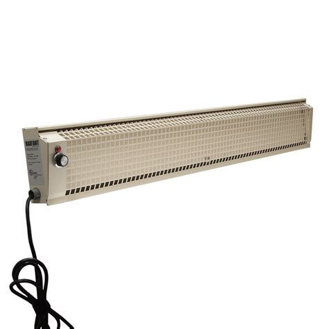 high efficiency hydronic baseboard heaters baseboard heat click here for a larger image hydrotherm
