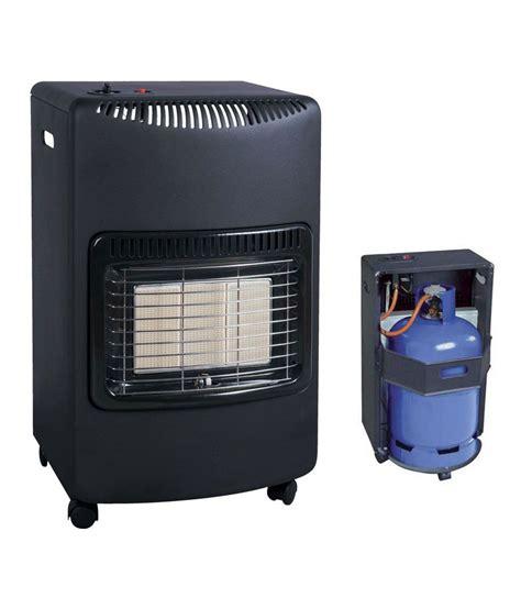 general aux lpg gas room heater buy general aux lpg gas