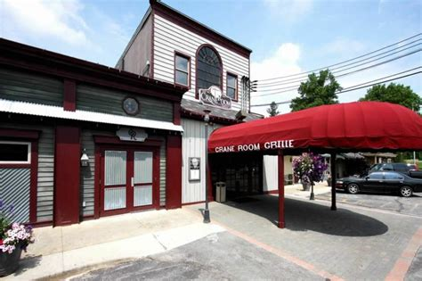crane room new castle pa 188 best images about new castle pa on parks image search and cascade