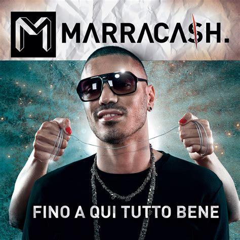 testo status marracash marracash status il nuovo album
