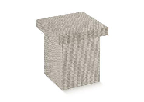 sgabello contenitore arredo in carta sgabello contenitore 34469 scotton spa