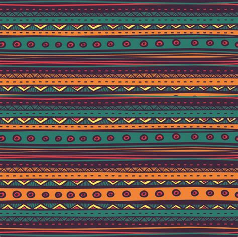 tribal pattern fashion tribal pattern free vector download 18 900 free vector