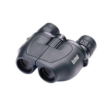 Outdoor Teropong Bushnell Binocular 10 X20x40 Zoom bushnell powerview 7 15x25 compact zoom binoculars