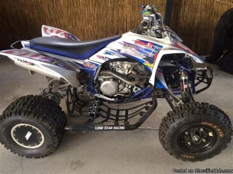 yamaha quad for sale yamaha yfz450 motorcycles for sale in bakersfield california