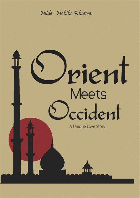 from the orient to the occident or l boyer s trip across the rocky mountains in april 1877 classic reprint books orient meets occident
