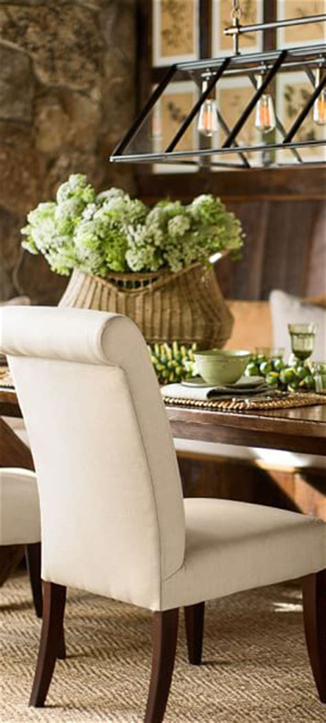 turned wood indoor outdoor chandelier rustic decorating ideas introduce nature organic textural