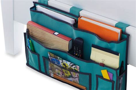 bed bath and beyond dorm list 17 best images about organiza 231 227 o on pinterest bed caddy