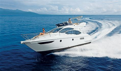 boat show calendar fall boat show calendar cater to all boating tastes all