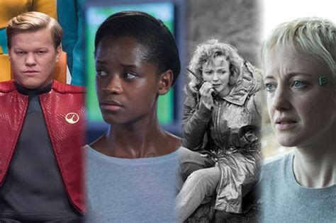 black mirror netflix sinopsis black mirror season 4 full guide charlie brooker reveals