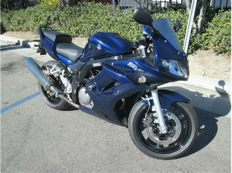 2008 Suzuki Sv650s Buy 2008 Suzuki Sv650s On 2040motos
