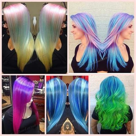 does arctic fox hair dye damage natural hair color arctic fox hair dye before and after new style for 2016 2017