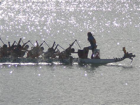 dragon boat festival sf file dragon boats racing at 2008 sfidbf 02 jpg wikimedia