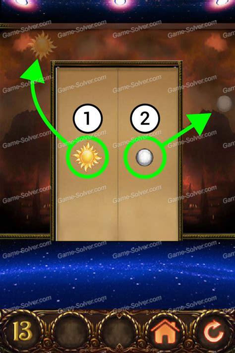 the doors room escape game walkthrough download free walkthrough the doors escape game backupover