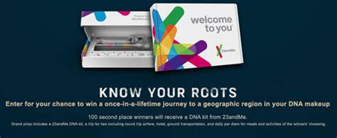 Have You Ever Won A Sweepstakes - history know your roots sweepstakes sun sweeps